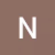 NLaw18