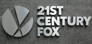 Disney Acquisition 21st Century Fox