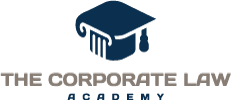 The Corporate Law Academy Forum