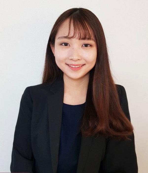 Ji-Won-Moon