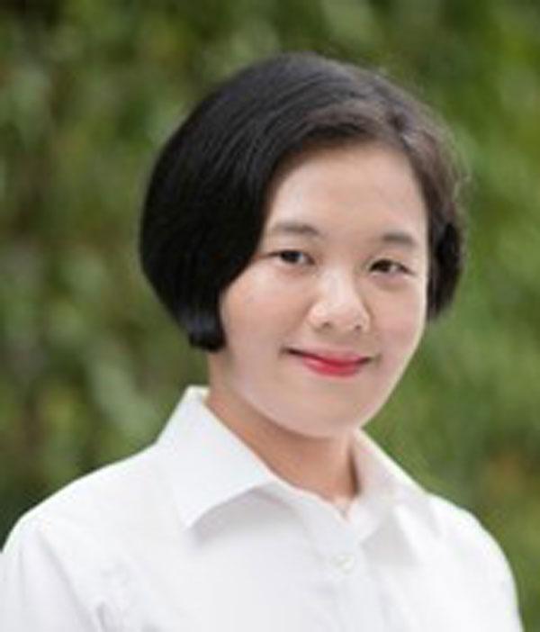 Yuen-Kit-Kuan