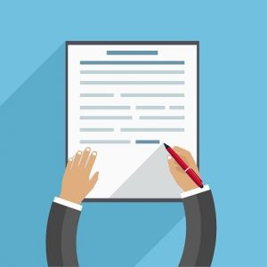 Training Contract fast track application review