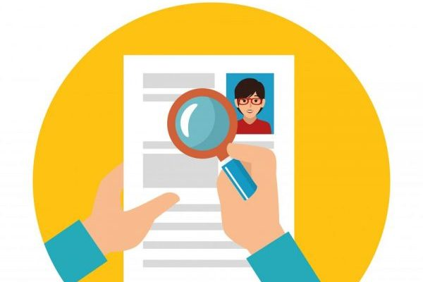 Law firm application review