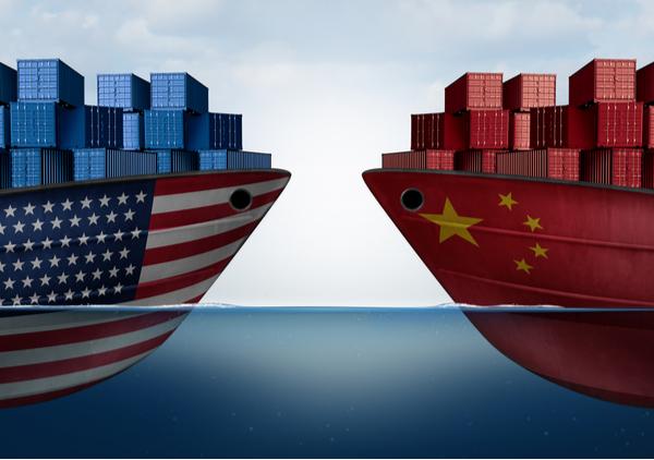 US China Trade Truce