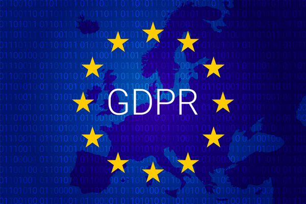 GDPR and law firms